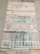 Fırsat Ürünü 100 Akrilik Yolluk Asyün Halı Acacia Serisi 80x150