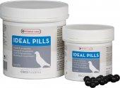 V.laga Or.ideal Pills Güv(Kondisyon Hapı)500 Lü...