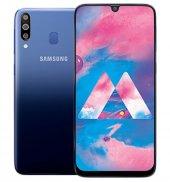 Samsung Galaxy M30 64 Gb 4 Gb Ram Adınıza Faturalı...