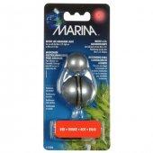 Marina 7000 13426 Fanus Işığı Kırmızı