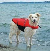 Trixe Köpek Can Yeleği 44x45 72cm M