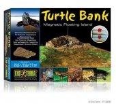 Exo Terra Turtle Bank Kaplumbağa Adası Large