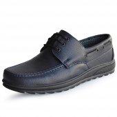 Fpc T808 Fabrikadan Halka Kışlık Günlük Erkek Ayakkabı
