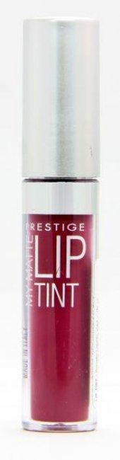 Prestige My Matte Ruj Lip Tint Lpt 07 Temptress