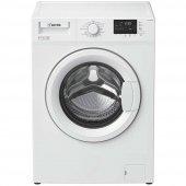 Altus Al 6100 L 6 Kg Yıkama A+++ Çamaşır Makinesi
