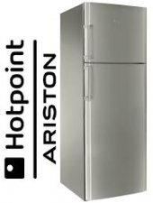 Hotpoint Ariston Enxtmh 19222.1 F (Tk) A+ 504...