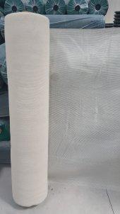Golgelik File 95lik 1,5x22 33 M2 Gölgelik Kumaş Krem Gölgeleme Filesi Gölgeleme Kumaşı
