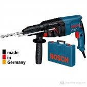 Bosch Dre 2 26 Sds Plus Kırıcı Delici Hilti 800w 2.7 Kg
