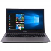Casper Nirvana F650.8250 4t55x S Notebook Bilgisayar