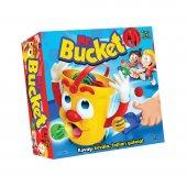 Mr.bucket Kutu Oyunu 10450