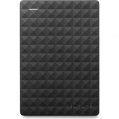 Seagate Expansion 2 Tb 2.5