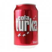 Cola Turka 330 Ml
