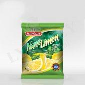Nane Limon Aromalı Toz İçecek Altın Cezve 300 Gr.