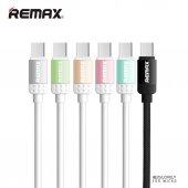 Remax Sony Xperia Uyumlu Lovely Hızlı Şarj Ve Data Kablosu