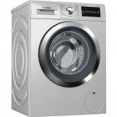 Bosch Wat2849xtr Serie 6 Çamaşır Makinesi 9 Kg 1400 Devir A+++