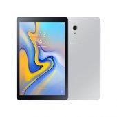 Samsung Galaxy Tab A Sm T590 1.8ghz 8 Cores (Octa Core) 32gb 10.5