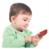 Clementoni Baby Akıllı Telefon 14948 6