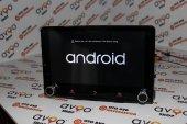 Kia Rio Android Navigasyon