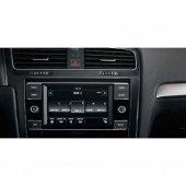 Volkswagen Yeni Polo 7 İnç Multimedya Dokunmatik E...