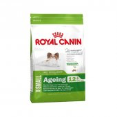 Royal Canin Xsmall Ageing+12 Köpek Maması 1,5 Kg
