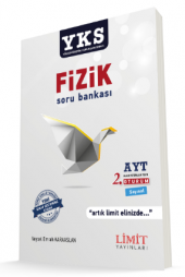Limit Ayt Fizik
