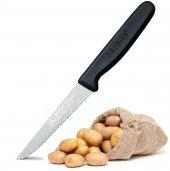 Sürmene Sürbısa 61004 Lz Sebze Sosis Bıçağı