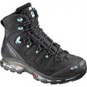 Salomon Quest 4d Gtx Kadın Yürüyüş Ayakkabısı L112...