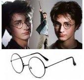 Harry Potter Model İmaj Gözlüğü