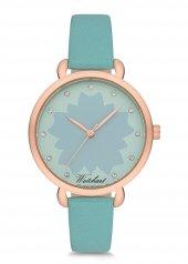 Watchart Bayan Kol Saati W153546