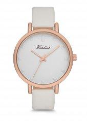 Watchart Bayan Kol Saati W153629