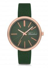 Watchart Bayan Kol Saati W153637