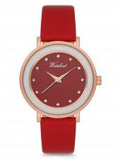 Watchart Bayan Kol Saati W153642