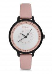 Watchart Bayan Kol Saati W153655