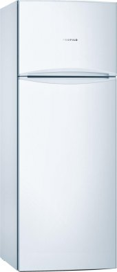 Profilo Bd2053w2vn A+ 454 Lt. No Frost Buzdolabı