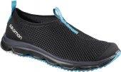 Salomon Siyah Rx Moc 3.0 Ayakkabı L40144600
