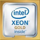 Lenovo 7xg7a05587 Thınksystem Sr650 Intel Gold 6130 16c 125w 2.1ghz Processor