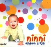 Baby Songs Ninni Cd