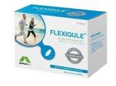 Flexiqule 60 Kapsül