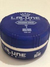 Lalune Wax 150ml Mavi No 1