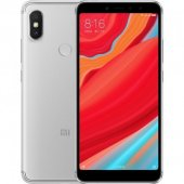 Xiaomi Redmi S2 32 Gb Grey Cep Telefonu