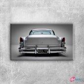 1955 Model Buick Klasik Otomobiller 3 Eski Klasik ...