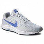 Nike Downshifter 7 852466 002 Unisex Koşu Yürüyüş Ayakkabısı