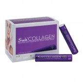 Suda Collagen 40 Ml X 14 Adet Skt 01 2021