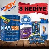 Bigjoy Sports Bcaa Pro 4 1 1 420 Gr 70 Servis Aromasız(12 2020)