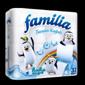 Familia 32 Li Tuvalet Kağıdı