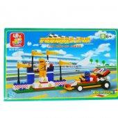 Formüla Lego Set Mini Podium Bj 34bfb3900
