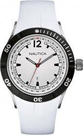 Nautica A13587g Erkek Kol Saati