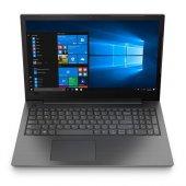 Lenovo Ci5 15.6 V130 81hn00ejtx 7200u 2.5 4gb 500gb Intel Hd Gra