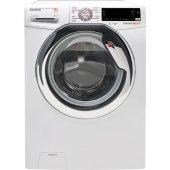 Hoover Dwol 413ahc3 1 S A+++ 13 Kg 1400 Devir Çamaşır Makinesi