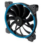 Corsair Co 9050017 Bled Af140 14cm Mavi Led Fan
